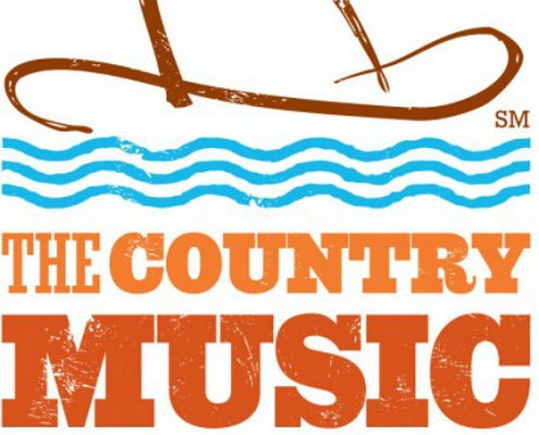 Country_Music_Cruise_2014_Logo