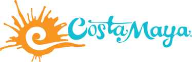 costa-maya-logo