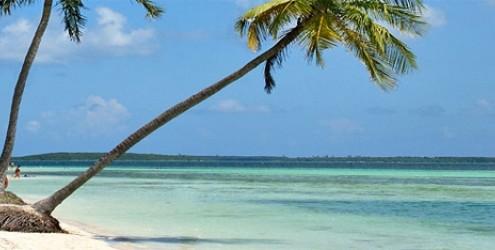 Cruises_-_Caribbean_singles_cruise10_slide