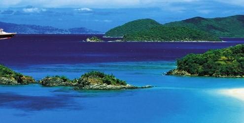 Cruises_-_Caribbean_singles_cruise12-_slide