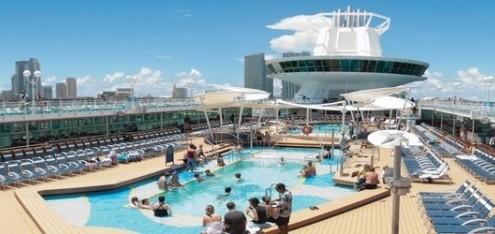 Cruises_-_Caribbean_singles_cruise13-_slide
