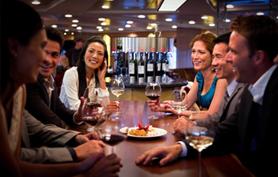 Deck_5_Cellar_Masters_wine_bar