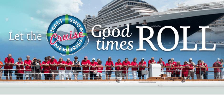 Entertainment Cruise List Soul At Sea - Jazz cruise ships