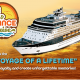 70s Rock and Romance Cruise