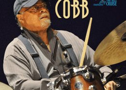 Jimmy Cobb Trio