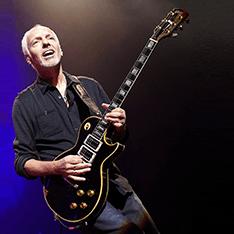 Peter_Frampton_Live_w_Guitar.jpg
