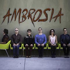 ambrosia-green-chairs-logo.jpg
