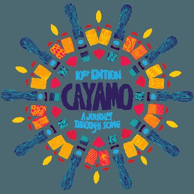 Cayamo logo