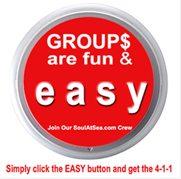 Groups - Easy Button