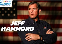 Jeff Hammond