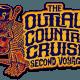 country-logo-full