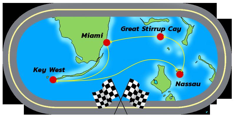 itinerarymap.withflags