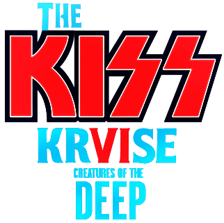 logo-full-kiss-kruise