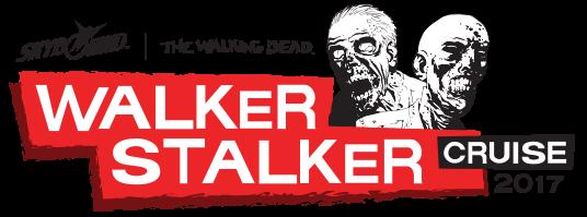 Walker Stalker Cruise 2020.Walker Stalker Cruise Soul At Sea