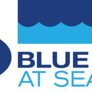 blue-note-at-sea-logo
