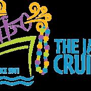 TJC18_Logo.horiz-1