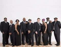 The Urban Guerilla Orchestra