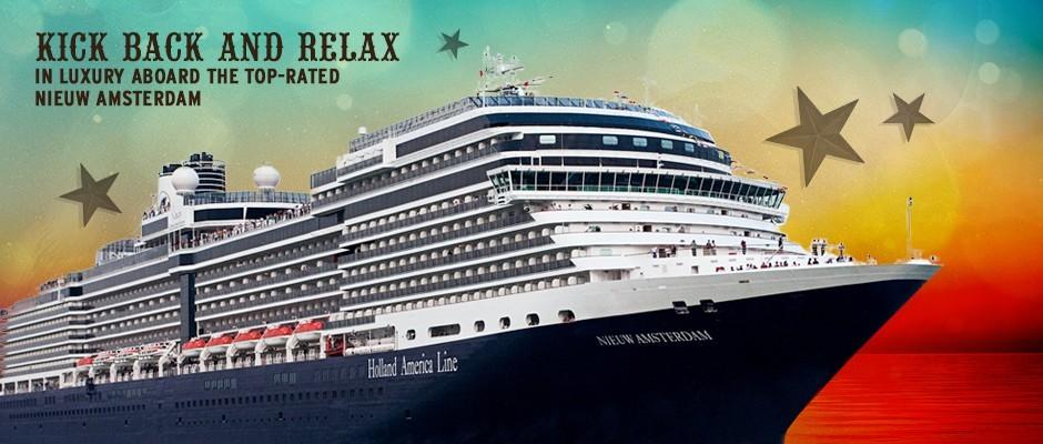 Cuba cruise february 2019